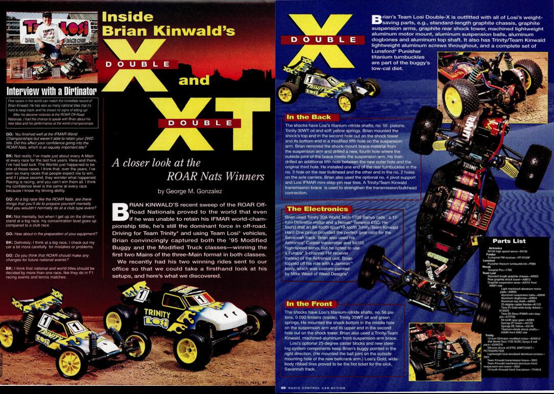 Inside_XT