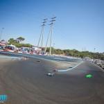 RaceCoverage_2013onroadFuelNats_00006