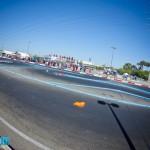RaceCoverage_2013onroadFuelNats_00014
