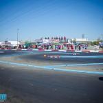 RaceCoverage_2013onroadFuelNats_00017