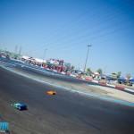 RaceCoverage_2013onroadFuelNats_00019