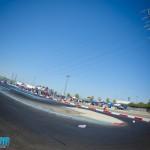 RaceCoverage_2013onroadFuelNats_00042