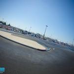 RaceCoverage_2013onroadFuelNats_00047