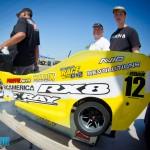 RaceCoverage_2013onroadFuelNats_00051
