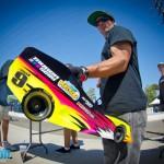 RaceCoverage_2013onroadFuelNats_00053
