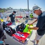 RaceCoverage_2013onroadFuelNats_00056