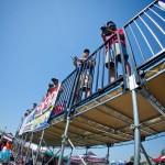 RaceCoverage_2013onroadFuelNats_00057