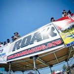 RaceCoverage_2013onroadFuelNats_00060