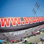 RaceCoverage_2013onroadFuelNats_00062