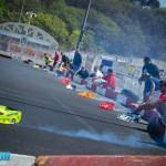 RaceCoverage_2013onroadFuelNats_00083
