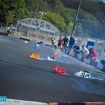 RaceCoverage_2013onroadFuelNats_00086