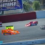 RaceCoverage_2013onroadFuelNats_00098