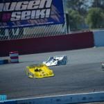 RaceCoverage_2013onroadFuelNats_00099