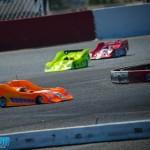 RaceCoverage_2013onroadFuelNats_00103
