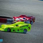 RaceCoverage_2013onroadFuelNats_00107
