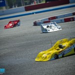 RaceCoverage_2013onroadFuelNats_00112