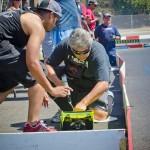 RaceCoverage_2013onroadFuelNats_00115