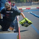 RaceCoverage_2013onroadFuelNats_00117