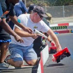 RaceCoverage_2013onroadFuelNats_00122