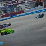 RaceCoverage_2013onroadFuelNats_00126