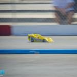 RaceCoverage_2013onroadFuelNats_00150