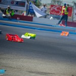 RaceCoverage_2013onroadFuelNats_00166