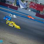 RaceCoverage_2013onroadFuelNats_00175