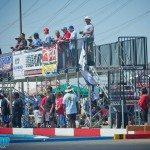 RaceCoverage_2013onroadFuelNats_00179