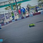 RaceCoverage_2013onroadFuelNats_00190