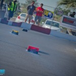 RaceCoverage_2013onroadFuelNats_00215