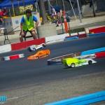 RaceCoverage_2013onroadFuelNats_00233