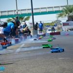 RaceCoverage_2013onroadFuelNats_00238