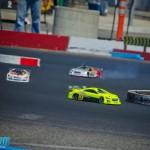 RaceCoverage_2013onroadFuelNats_00249