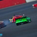 RaceCoverage_2013onroadFuelNats_00262
