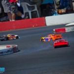 RaceCoverage_2013onroadFuelNats_00272