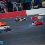 RaceCoverage_2013onroadFuelNats_00273
