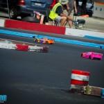 RaceCoverage_2013onroadFuelNats_00289