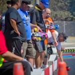 RaceCoverage_2013onroadFuelNats_00302
