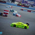 RaceCoverage_2013onroadFuelNats_00309
