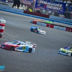RaceCoverage_2013onroadFuelNats_00312