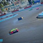 RaceCoverage_2013onroadFuelNats_00316