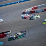 RaceCoverage_2013onroadFuelNats_00346