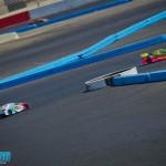 RaceCoverage_2013onroadFuelNats_00348