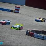 RaceCoverage_2013onroadFuelNats_00351