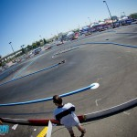 RaceCoverage_2013onroadFuelNats_00365