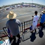RaceCoverage_2013onroadFuelNats_00375