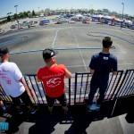 RaceCoverage_2013onroadFuelNats_00387