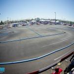 RaceCoverage_2013onroadFuelNats_00391