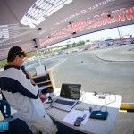 RaceCoverage_2013onroadFuelNats_00398