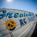 RaceCoverage_2013onroadFuelNats_00404